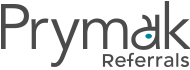 Prymak Referrals